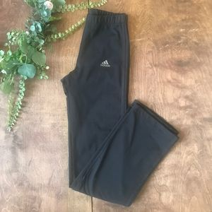 adidas Pants - ⬇️ $35 Adidas Clima365 Kick Flare Pants | Size S